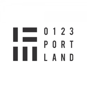 123Portland-Logo