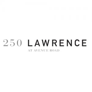 250Lawrence-Logo - 250Lawrence Logo 300x300