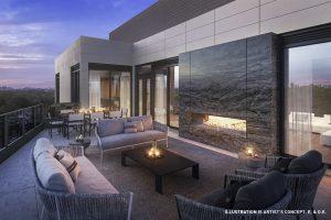 250Lawrence-Terrace