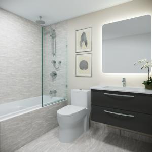 5Points-Bathroom