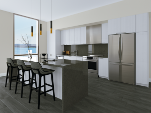 5Points-Kitchen2 - 5Points Kitchen2 300x225