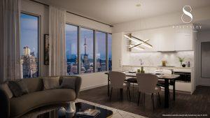 8 Wellesley - 8 Wellesley Suite Interior Empowered Palette 300x169