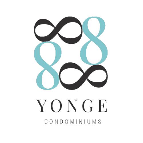 8888 Yonge Street Condos
