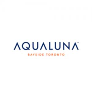 Aqualuna-Logo