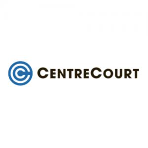 Centrecourt-Logo - Centrecourt Logo 300x300