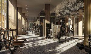 DistriktTrailside-Gym