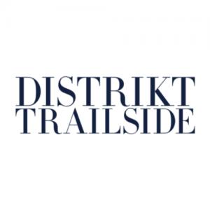 DistriktTrailside-Logo - DistriktTrailside Logo 300x300