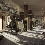 DistriktTrailside2-Gym
