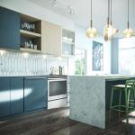 DistriktTrailside2-Kitchen