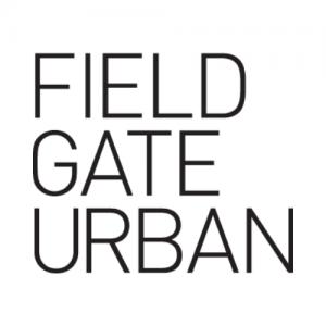FieldGateUrban-Logo
