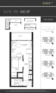 Floor Plan - FloorPlan SageX 182x300