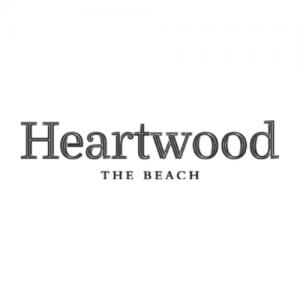 Heartwood-Logo - Heartwood Logo 300x300