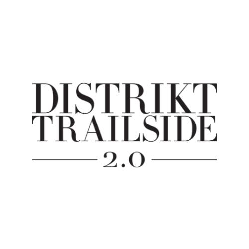 Distrikt Trailside 2.0