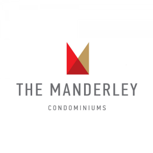 Logo-TheManderley - Logo TheManderley 1 300x300