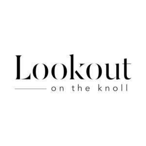 Lookout-Logo