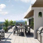 MAN-Rooftop_HR