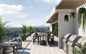 The Manderley - MAN Rooftop HR 300x188