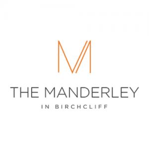 Manderley-Logo