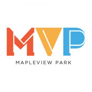 MapleviewPark-Logo - MapleviewPark Logo 300x300