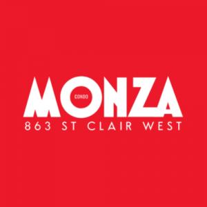 Monza-Logo - Monza Logo 300x300