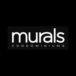 Murals-Logo - Murals Logo 300x300