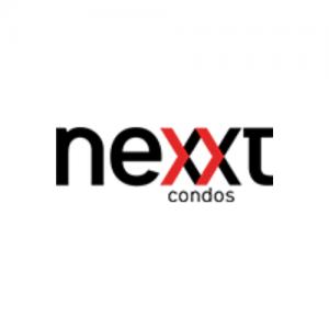 Nexxt-Logo - Nexxt Logo 300x300
