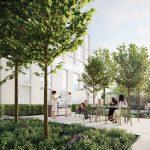 Nordic-Courtyard1