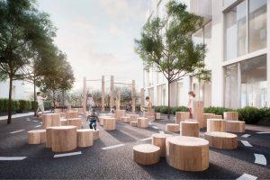 Nordic-Courtyard2