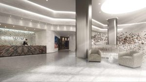 North-Lobby_Concierge