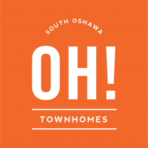 OH_Towns_Logo_Orange_Box - OH Towns Logo Orange Box 300x300