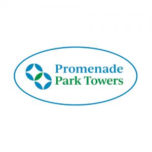 Promenade-Logo - Promenade Logo 300x300