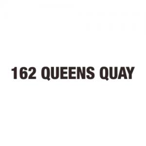 QueensQuay-Logo - QueensQuay Logo 300x300