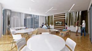SageX-Lounge