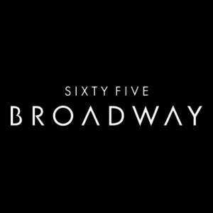 SixtyFive-Logo