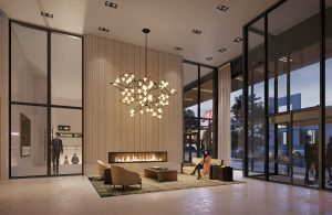 The Forest Hill - TFH Lobby 300x195