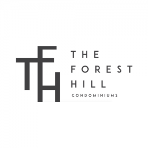 TheForestHill-Logo - TheForestHill Logo 300x300