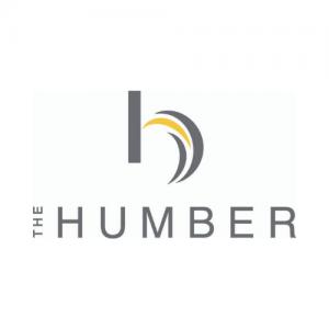 TheHumber-Logo - TheHumber Logo 300x300