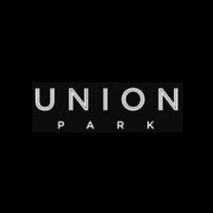 UnionPark-Logo