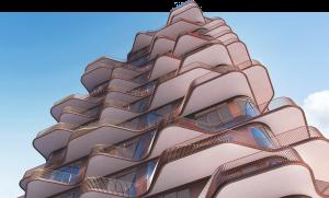 underside-terraces - underside terraces 300x181