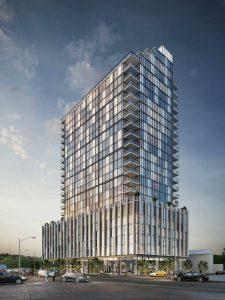 1695 Weston Road Condo Tower - 1695WestonRd 2 225x300