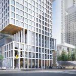 878 Yonge Street Condos - 2016 06 16 02 10 39 878yongestreet rendering 150x150