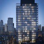 Bauhaus Condos - 2017 06 19 05 36 54 bauhaus rendering5 150x150