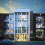 Ville Condominiums II - 2018 01 03 02 32 07 ville galimg 2 150x150