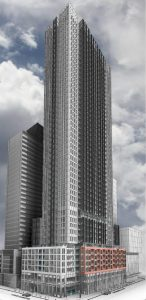 2018_05_08_10_41_35_kingandcharlottecondos_rendering