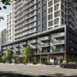 2018_11_20_04_42_43_12cordovaavenuecondos_rendering