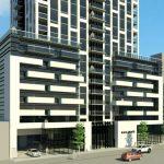 65 Raglan Avenue Condos - 2019 04 15 10 08 29 65raglanavenuecondos rendering3 150x150