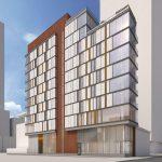 86 John Street Apartments - 2019 06 13 09 43 27 1 150x150
