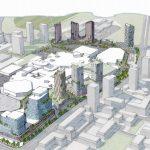 Sherway Gardens Redevelopment - 2019 07 17 05 00 18 sherwaygardensredevelopment rendering2 150x150