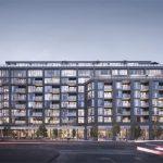 Queensway Park - 4 150x150
