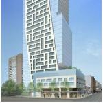 625 Yonge Street Condos - 625 Yong 150x150